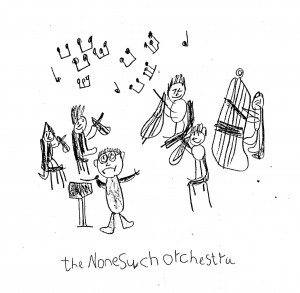 drawing-the-nonesuch-orchestra-1